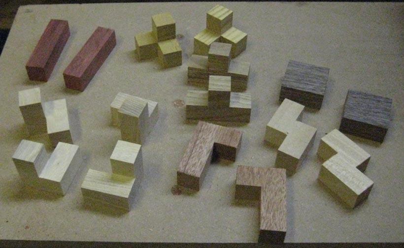 pieces.jpg